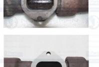 Manifold Repairs Save time